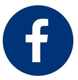 FB UHY ECA