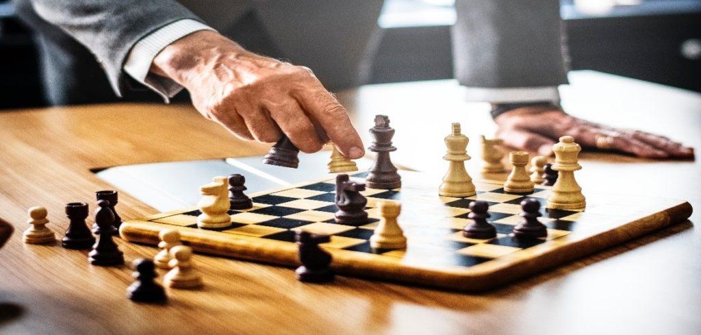 Jakie korzyści może dać firmie zarządzanie ryzykiem?
