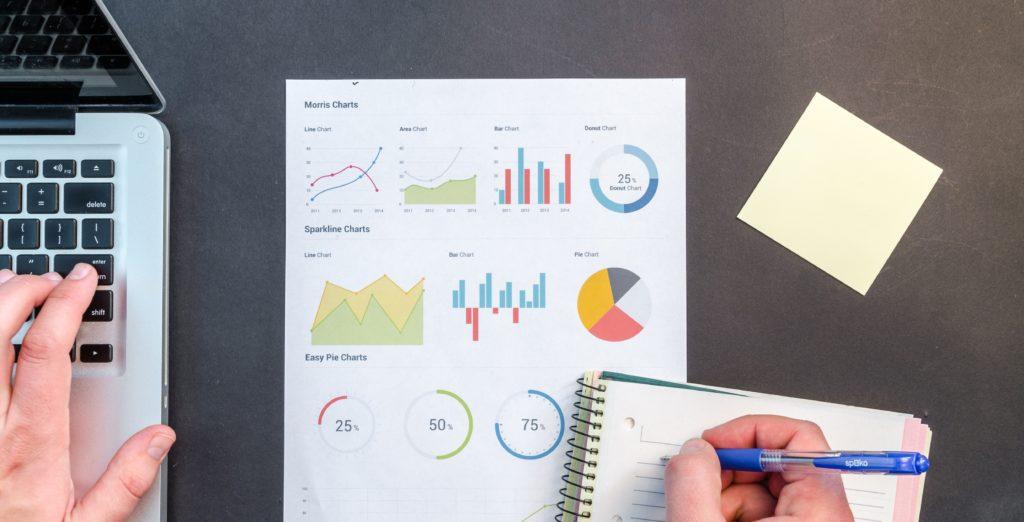 Wycena przedsiębiorstw – kto może ją sporządzić i czym powinien się kierować?