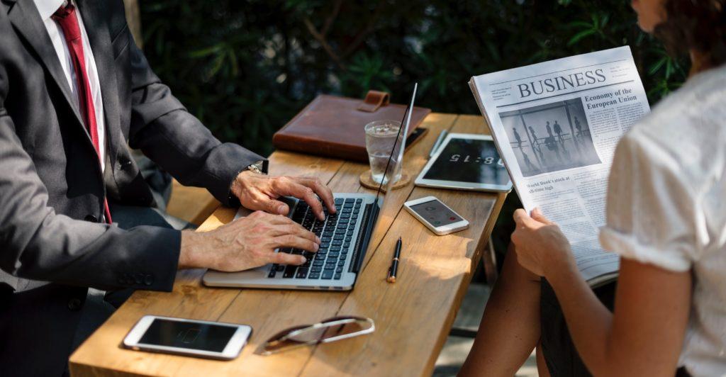 Planowanie zakupów – dlaczego jest tak istotne?
