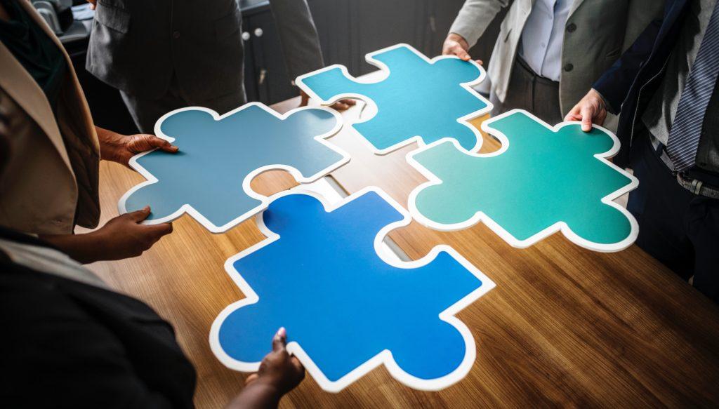 7 powodów dla których CFO powinni zmienić proces budżetowania i planowania.