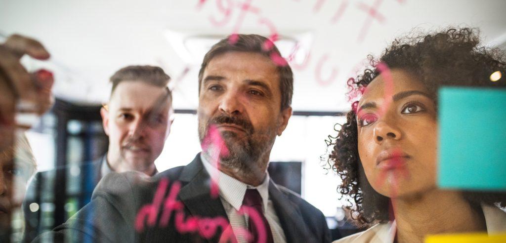 4 metody na zidentyfikowanie ryzyka w przedsiębiorstwie