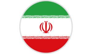Iran International